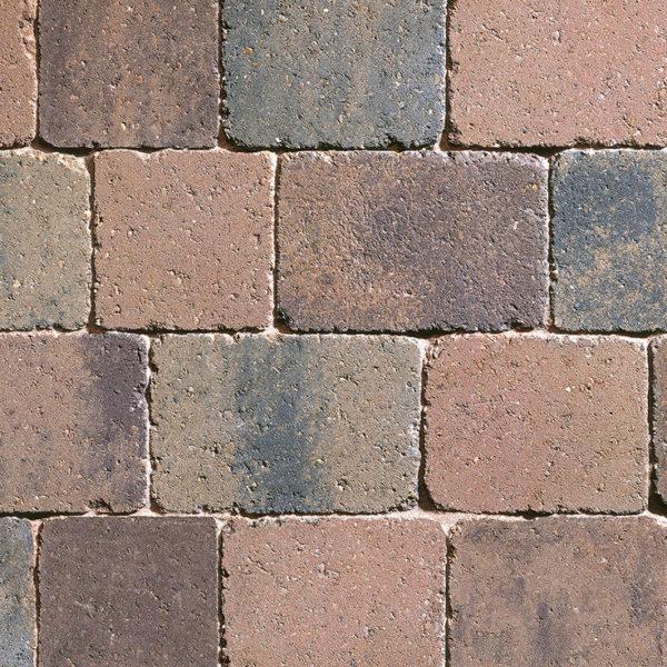 Sorrento Carra Stone Close Up