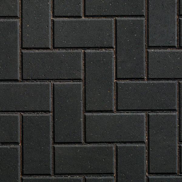 plaspave 50 charcoal